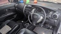 Nissan: Dijual All new Livina x gear 1500cc 2013 (IMG-20200123-WA0072.jpg)