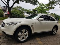 Nissan infiniti FX 37 AWD AT 2011 (WhatsApp Image 2020-01-20 at 09.51.18(1).jpeg)