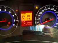Nissan infiniti FX 37 AWD AT 2011 (WhatsApp Image 2020-01-20 at 09.51.15.jpeg)