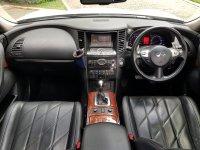 Nissan infiniti FX 37 AWD AT 2011 (WhatsApp Image 2020-01-20 at 09.51.16(1).jpeg)