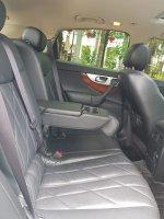 Nissan infiniti FX 37 AWD AT 2011 (WhatsApp Image 2020-01-20 at 09.51.17(2).jpeg)