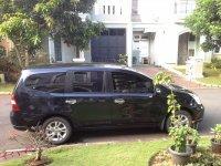 Nissan Grand Livina: Dijual mobil bekas tangan pertama (IMG-20200201-WA0006.jpg)