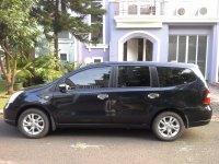 Nissan Grand Livina: Dijual mobil bekas tangan pertama (IMG-20200201-WA0005.jpg)