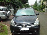 Nissan Grand Livina: Dijual mobil bekas tangan pertama (IMG-20200201-WA0004.jpg)