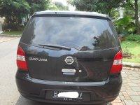 Nissan Grand Livina: Dijual mobil bekas tangan pertama (IMG-20200201-WA0003.jpg)