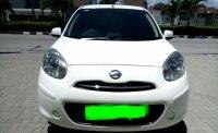 mobil bekas NISSAN MARCH MANUAL 2011 ...SIDOARJO .. (IMG_20200130_064632.jpg)