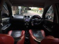 mobil bekas NISSAN MARCH MANUAL 2011 ...SIDOARJO .. (IMG-20200129-WA0044.jpg)
