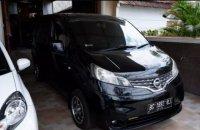 Nissan evalia hws xv at 2013 (IMG_20200203_040227.JPG)