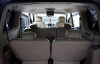 Nissan evalia hws xv at 2013 (IMG_20200203_040436.JPG)