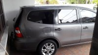 Nissan Grand Livina SV - ISTIMEWA (IMG-20200201-WA0008 BODY SAMPING.jpg)