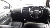 Nissan Grand Livina SV - ISTIMEWA (IMG-20200201-WA0009 DALAM MOBIL.jpg)