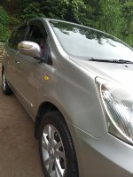 Nissan: Grand livina XV 2013 Manual (IMG20200201083304.jpg)