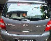 Nissan Grand Livina 2008 1.5 AT (belakang.jpg)
