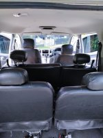Nissan Evalia XV 2013 AT Istimewa (6d777972-1784-4025-9302-04074e4efca5.jpg)