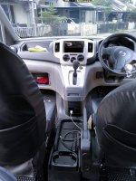 Nissan Evalia XV 2013 AT Istimewa (8bfe45d4-cecd-438f-b284-abf1c4762395.jpg)