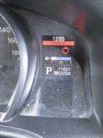 Nissan Evalia XV 2013 AT Istimewa (42be72bb-c932-4275-8400-a6ea51cda98a.jpg)