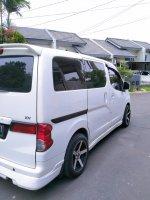 Nissan Evalia XV 2013 AT Istimewa (d1b62d77-48fc-40d2-bc3c-c620611a154f.jpg)