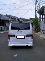 Nissan Evalia XV 2013 AT Istimewa (9478dfc8-96ab-47d4-a71a-908c25300396.jpg)
