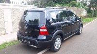 Nissan Livina X-Gear 1.5 cc Th' 2009 Automatic (6.jpg)