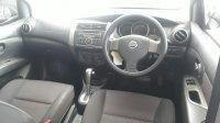 Nissan Livina X-Gear 1.5 cc Th' 2009 Automatic (11.jpg)