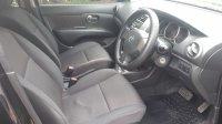 Nissan Livina X-Gear 1.5 cc Th' 2009 Automatic (12.jpg)