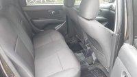 Nissan Livina X-Gear 1.5 cc Th' 2009 Automatic (13.jpg)