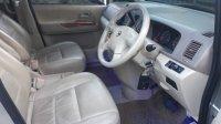 Nissan Serena HWS 2.0cc Automatic Th.2010 (8.jpg)
