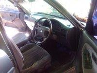 Jual mobil Nissan sentra genesis 1991 (IMG_20151229_101054.jpg)
