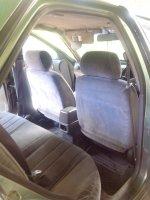 Jual mobil Nissan sentra genesis 1991 (IMG_20151229_101013.jpg)