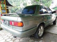Jual mobil Nissan sentra genesis 1991 (IMG20200109060631.jpg)