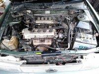 Jual mobil Nissan sentra genesis 1991 (WhatsApp Image 2020-01-09 at 06.13.16.jpeg)
