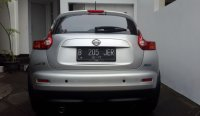 Jual Nissan Juke AT 2012
