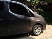 Jual Nissan Evalia XV 1.5 manual (IMG_20190716_132209.jpg)