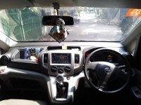 Jual Nissan Evalia XV 1.5 manual (IMG_20190716_132629.jpg)