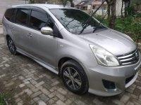 Nissan Grand Livina: Livina HWS 2011 AT Special 10 Anniversary (a7b56664-e029-4a20-962a-15886b968ee9.jpeg)