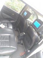 Nissan Grand Livina: Livina HWS 2011 AT Special 10 Anniversary (a7c91e1b-aac4-44b7-a0d3-9111b4ba9b18.jpeg)