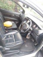 Nissan Grand Livina: Livina HWS 2011 AT Special 10 Anniversary (cb211eb5-fcc2-4fc4-81e4-84d14db67f70.jpeg)