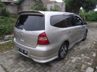 Nissan Grand Livina: Livina HWS 2011 AT Special 10 Anniversary (f3002aed-c93a-480a-8513-eb617d6eb4ad.jpeg)