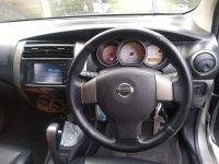 Nissan Grand Livina: Livina HWS 2011 AT Special 10 Anniversary (0c2a2f25-21a7-4238-b4ad-27a0a9d17e26.jpeg)