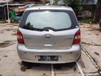Nissan Livina XR 2008 AT Istimewa (0cb28faa-38de-48da-b3fd-e8d743dc53b4.jpg)