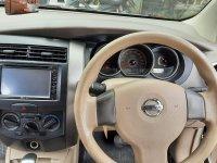 Nissan Livina XR 2008 AT Istimewa (54d18afc-901b-407b-b378-9a7fc89e54f5.jpg)