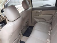 Nissan Livina XR 2008 AT Istimewa (0347d45e-57be-4d3a-a411-0fbe1b24061e.jpg)
