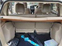 Nissan Livina XR 2008 AT Istimewa (b9500bd7-ac25-4f27-98f6-cd315b1f2445.jpg)