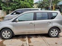 Nissan Livina XR 2008 AT Istimewa (e9280ebb-75f0-4877-a8e2-d01ac29fa451.jpg)