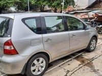 Nissan Livina XR 2008 AT Istimewa (cb9e2b0a-a502-43e3-941e-c6e2634ef524.jpg)