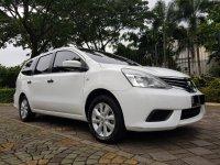 Nissan Grand Livina 1.5 SV CVT 2015,Terasa Nyaman Sepanjang Jalan (WhatsApp Image 2020-02-12 at 16.55.54 (2).jpeg)