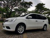 Nissan Grand Livina 1.5 SV CVT 2015,Terasa Nyaman Sepanjang Jalan (WhatsApp Image 2020-02-12 at 16.55.54 (1).jpeg)