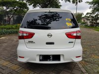 Nissan Grand Livina 1.5 SV CVT 2015,Terasa Nyaman Sepanjang Jalan (WhatsApp Image 2020-02-12 at 16.55.53.jpeg)