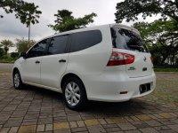 Nissan Grand Livina 1.5 SV CVT 2015,Terasa Nyaman Sepanjang Jalan (WhatsApp Image 2020-02-12 at 16.55.52 (1).jpeg)