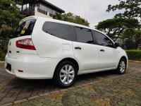 Nissan Grand Livina 1.5 SV CVT 2015,Terasa Nyaman Sepanjang Jalan (WhatsApp Image 2020-02-12 at 16.55.53 (1).jpeg)